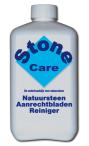 StoneCare Natuursteen Aanrechtbladen Reiniger