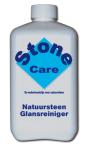 StoneCare Natuursteen Glansreiniger