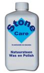 StoneCare Natuursteen Was en Polish