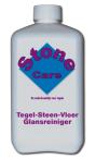 StoneCare Tegel Steen Vloer Glansreiniger