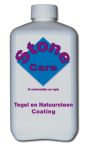 Stone Care tegel en natuursteen coating